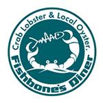 fishbonesdiner_logo