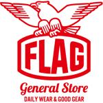 flag-store_logo