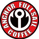 fullsailcoffee-ichibanmachiten_logo