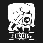 fumo_logo