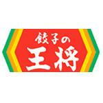 gyouzano-osho_logo
