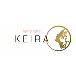 hair & care keira_logo