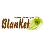 hairdesignblanket_logo