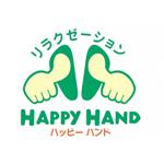 happy  hand_logo