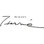 herve_logo