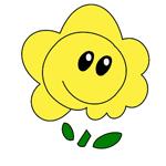 himawari_logo