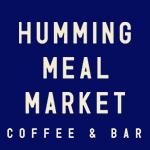 humming-meal-market_logo