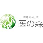 inomori-_logo