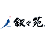 jojoen__logo