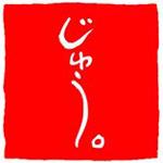 jyu_logo