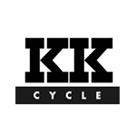 kkcycle_logo
