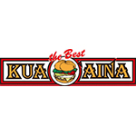 kuaaina_logo