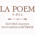 la-poem_logo