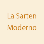 la-sarten-moderno_logo