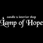 lamp-of-hope_logo