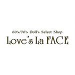 loves-la-face_logo