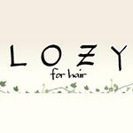lozy-for-hair_logo