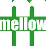 mellowclassic_logo