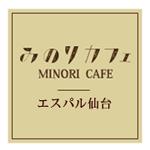 minori_logo