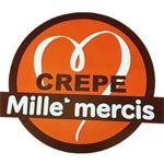 mirumerushi-__logo