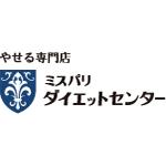 misupari-dietcenter-sendaiten_logo