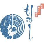 momiji_logo