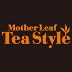mother-leaf-tea-style_logo