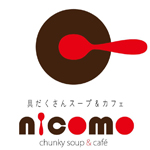 nikomo_logo