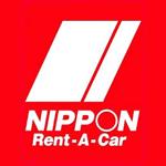 nippon-rentacar_logo