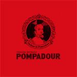pompadour_logo