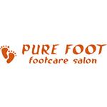 pure-foot_logo