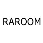 ra-room_logo