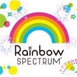 rainbow-spectrum_logo