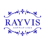 rayvis_logo