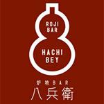 rojibar-hachibey_logo