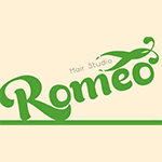 romeo_logl