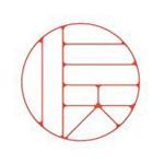 sabura_logo
