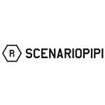 scenariopipi_logo