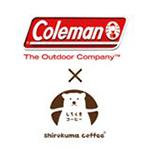 shirokumacoffee_logo