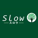 slow_logo