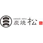 sumiyakimatsu_logo