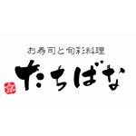 tachibana_logo