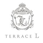 terrace-l_logo