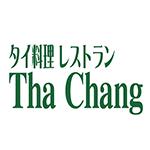 tha_chang_logo