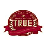 trge_logo