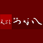 tunahachi_logo