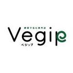vegip_logo