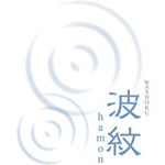 washokuhamon_logo
