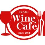 wine-cafe_logo