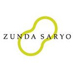 zunda_logo